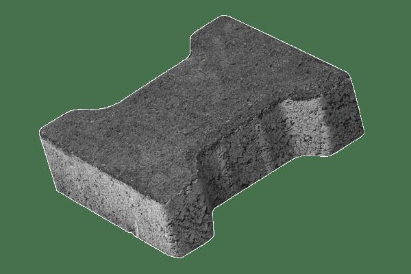 petra-pavaje-Autobloc-6-negru