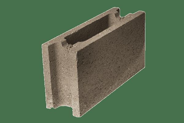 petra-pavaje-Boltar-fundatie-50x15x25
