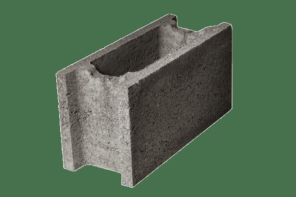 petra-pavaje-Boltar-fundatie-50x20x25