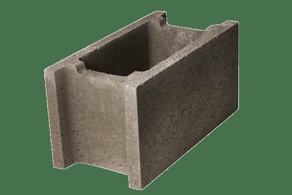 petra-pavaje-Boltar-fundatie-50x25x25