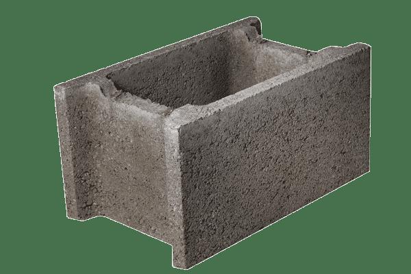 petra-pavaje-Boltar-fundatie-50x30x25