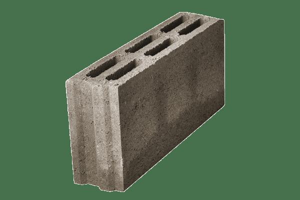 peta-pavaje-Boltar-zidarie-50x12x23,8