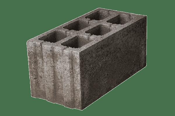 petra-pavaje-Boltar-zidarie-50x25x23,8