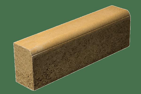 petra-pavaje-Bordura-50x10x15--galben
