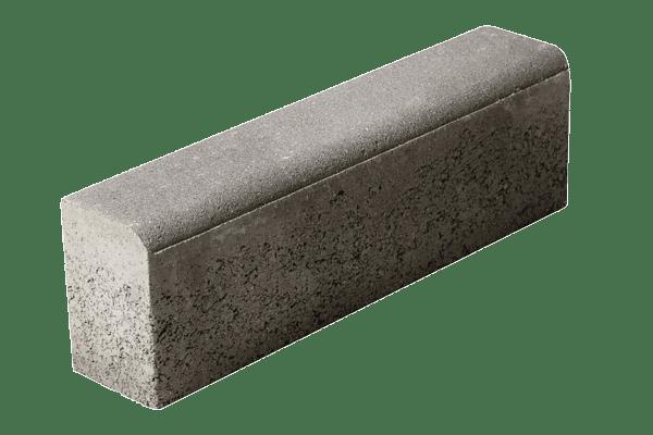 petra-pavaje-Bordura-50x10x15--gri