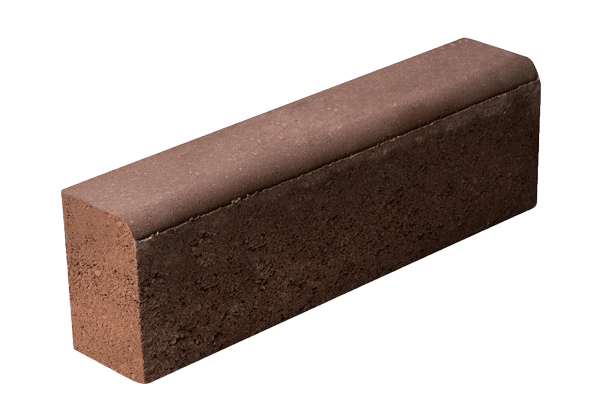 petra-pavaje-Bordura-50x10x15-maro