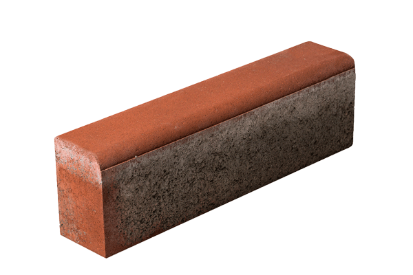 petra-pavaje-Bordura-50x10x15-rosu
