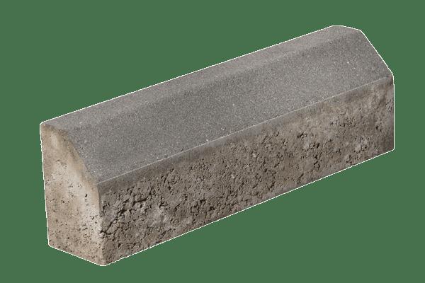 petra-pavaje-Bordura-50x10x15
