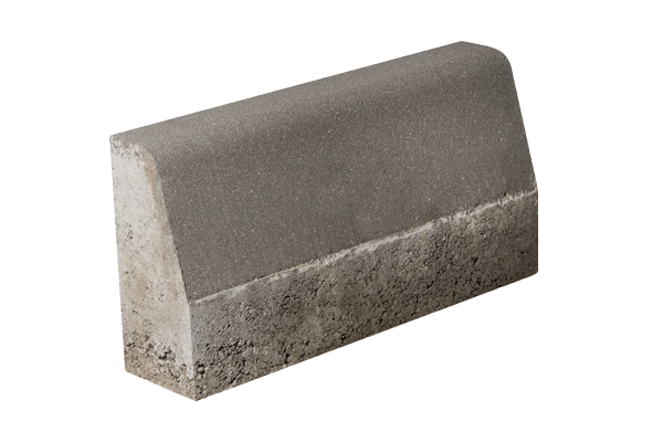 petra-pavaje-Bordura-50x12x25-tesita
