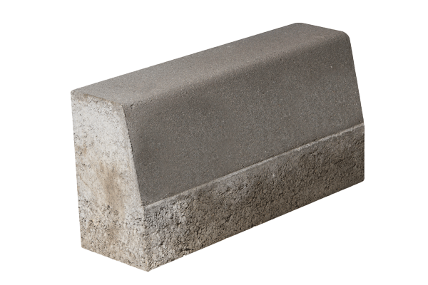 petra-pavaje-Bordura-50x15x25-F10