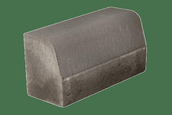 petra-pavaje-Bordura-50x20x25-rotunjita