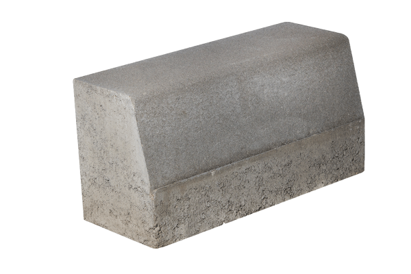 petra-pavaje-Bordura-50x20x25-tesita-F15