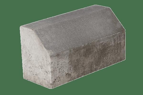 petra-pavaje-Bordura-50x20x25-tesita