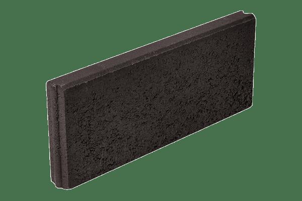 petra-pavaje-Bordura-50x5x20-negru