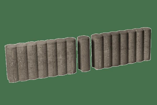 petra-pavaje.Bordura-cilindrica-107x25x9