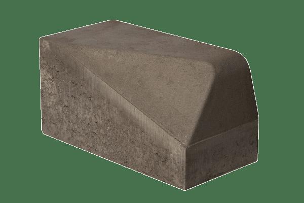petra-pavaje-Bordura-racord-stanga