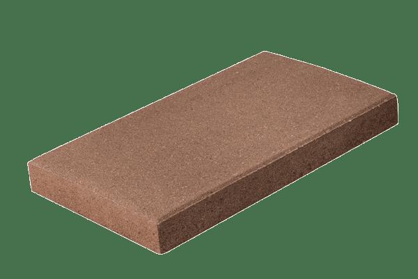 petra-pavaje-Capac-gard-robusto-47x27x5-maro