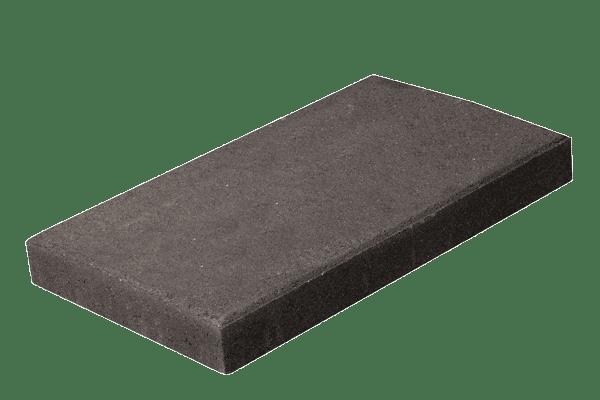 petra-pavaje-Capac-gard-robusto-47x27x5-negru
