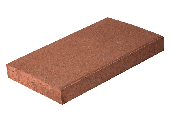 petra-pavaje-Capac-gard-robusto-47x27x5-rosu