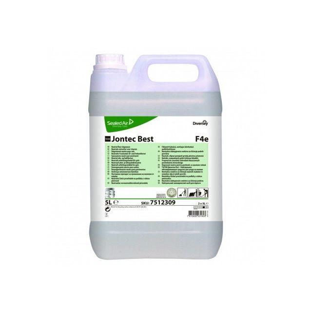 petra-pavaje-Detergent întreținere Jontec Best