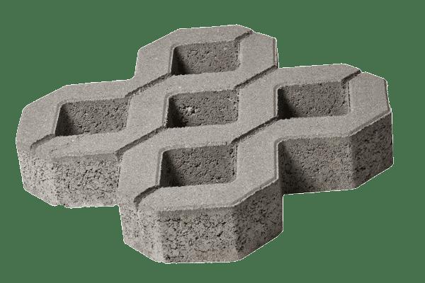 petra-pavaje-Grila-40x40x8-gri