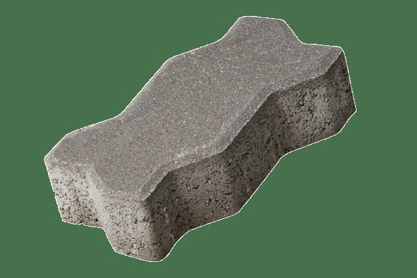 petra-pavaje-Unda-22,5x11,2x6-gri