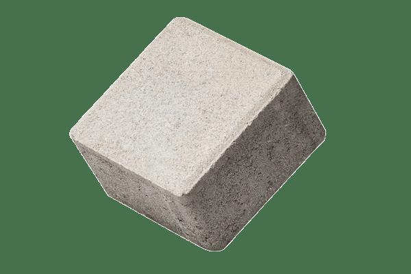 petra-pavaje-Quatro-10x10x6-alb