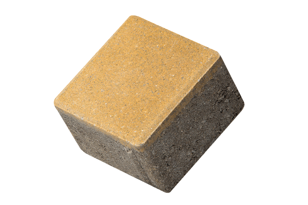 petra-pavaje-Quatro-10x10x6-galben