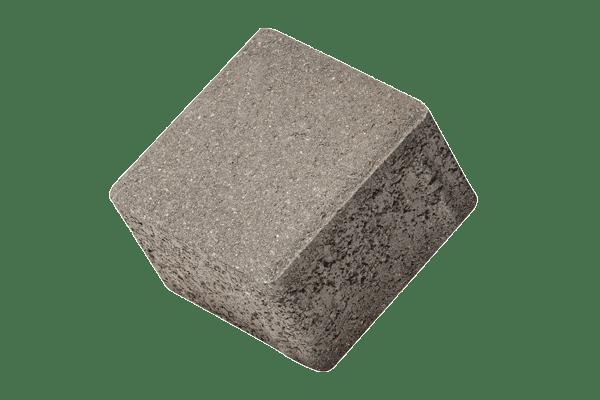 petra-pavaje-Quatro-10x10x6-gri