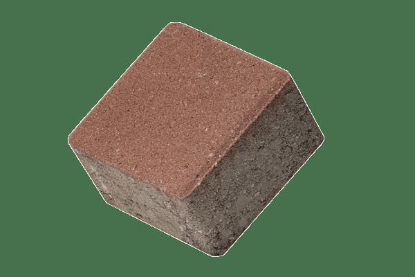 petra-pavaje-Quatro-10x10x6-maro