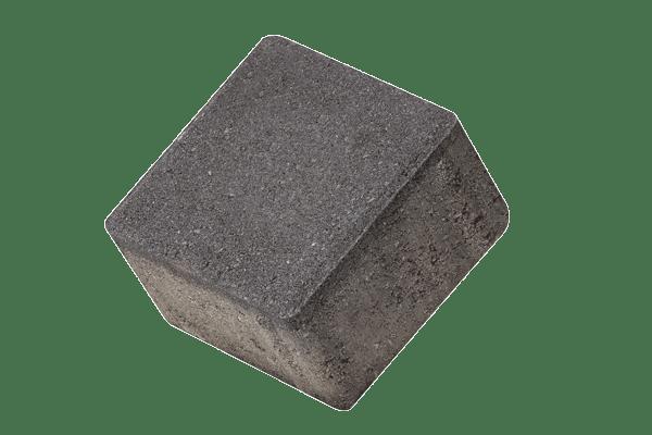 petra-pavaje-Quatro-10x10x6-negru