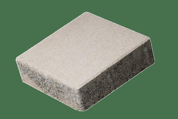 petra-pavaje-Quatro-20x20x6-alb