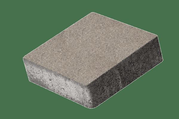 petra-pavaje-Quatro-20x20x6-gri