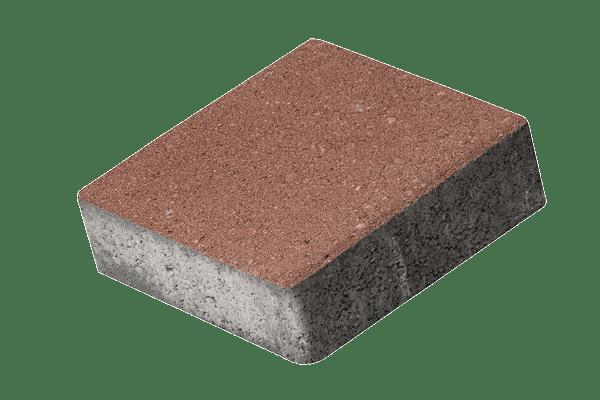 petra-pavaje-Quatro-20x20x6-maro