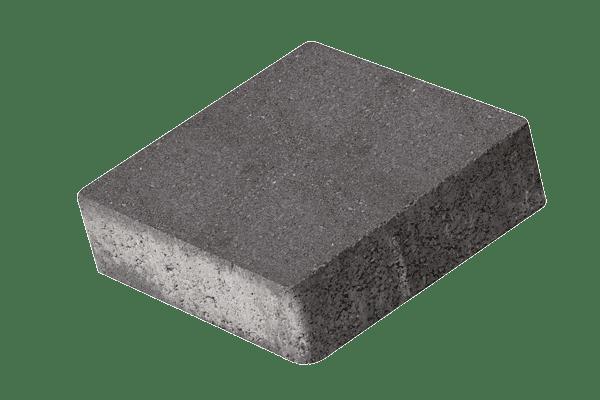 petra-pavaje-Quatro-20x20x6-negru