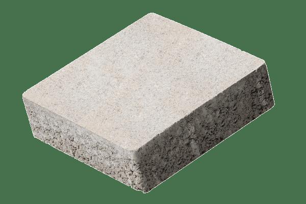 petra-pavaje-Quatro-20x20x8-alb