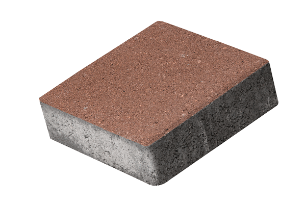 petra-pavaje-Quatro-30x30x6-maro