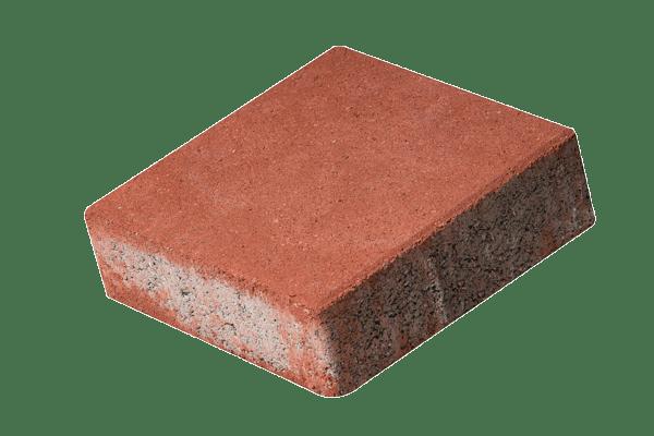 petra-pavaje-Quatro-30x30x6-rosu