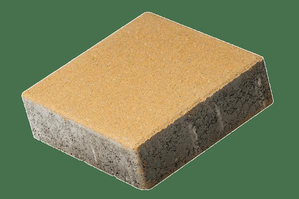 petra-pavaje-Quatro-30x30x6