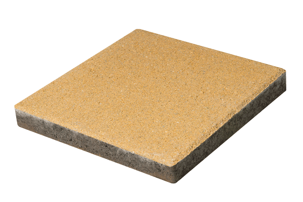 petra-pavaje-Quatro-40x40x6-galben