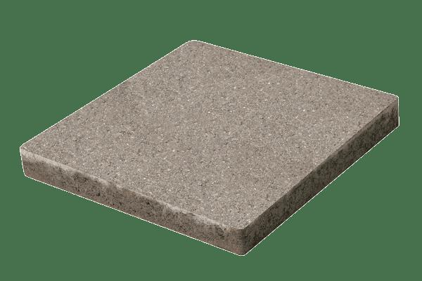 petra-pavaje-Quatro-40x40x6-gri