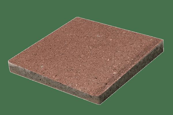 petra-pavaje-Quatro-40x40x6-maro