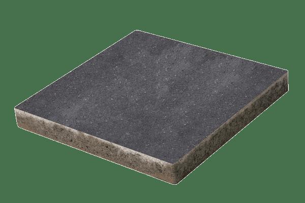 petra-pavaje-Quatro-40x40x6-negru