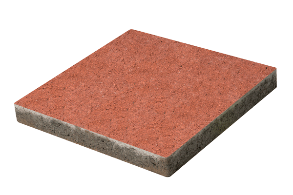 petra-pavaje-Quatro-40x40x6-rosu