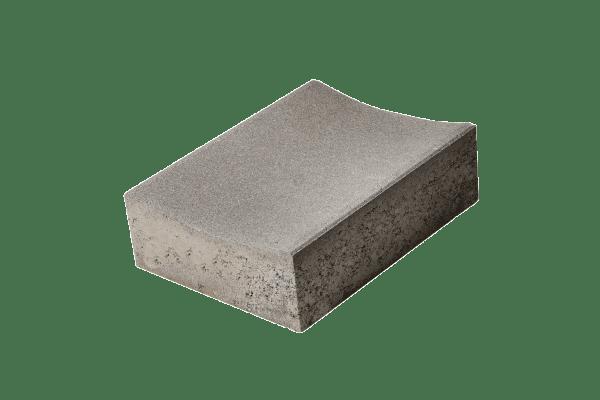 petra-pavaje-Rigola-scafa-40x30x12-gri