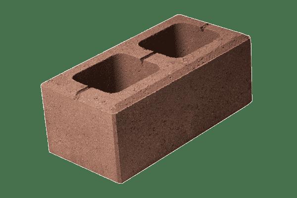 petra-pavaje-gard-dublu-robusto-40x20x16-maro