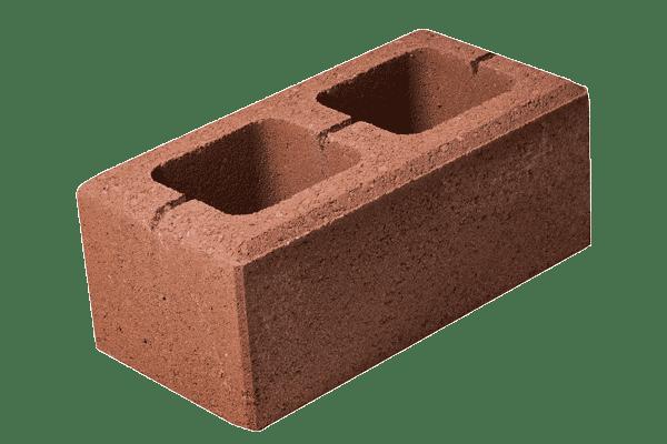 petra-pavaje-gard-dublu-robusto-40x20x16-rosu