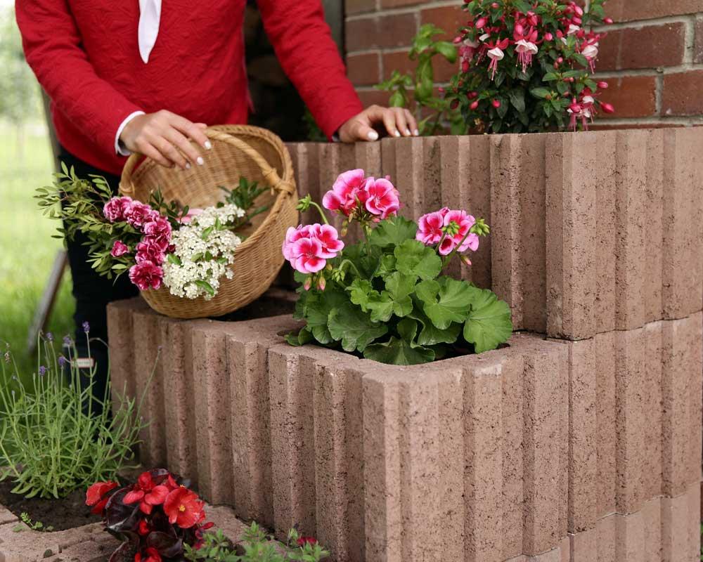 petra-pavaje-jardiniera-1000x800