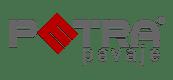 Petra Pavaje Logo